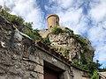 Castèl de Fois - torre ronda 2.jpg