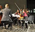 Castalian Quartet Heidelberger Frühling 2013 Bild 011.JPG