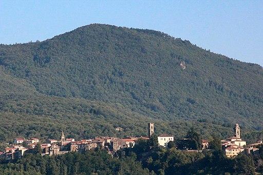 CastelDelPianoPanorama2