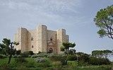 Castel del Monte BW 2016-10-14 13-15-58.jpg