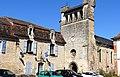 Castelfranc -1.jpg