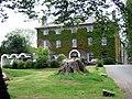 Castell Malgwyn - geograph.org.uk - 446989.jpg