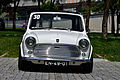 Castelo Branco Classic Auto DSC 2649 (17532907675).jpg