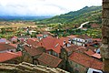 Castelo Novo, historic village - panoramio (2).jpg