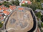 Castelo de Melgaço Aerial view 03.jpg