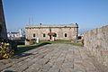 Castelo de San Antón (6915709867).jpg