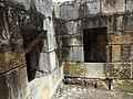 Castelo de Sao Jorge (40549407900).jpg