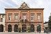 Castelsarrasin - Hotel de Ville.jpg