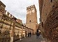 Castelvecchio in Verona.jpg