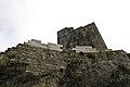 Castillo de Naraío IV.jpg