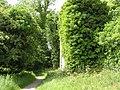 Castle Caldwell - geograph.org.uk - 1344969.jpg