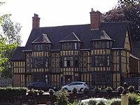Castle Gates House.jpg