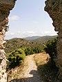 Castle of Aguilar047.JPG
