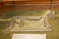 Castle of Good Hope - model of Trompetter's Drift Post 1.jpg