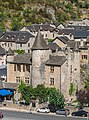 Castle of La Malene 04.jpg