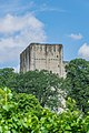 Castle of Loches 04.jpg