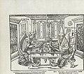 Catalogue des livres composant la bibliothèque de feu M.le baron James de Rothschild (1884) (14591008468).jpg