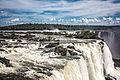 Cataratas do Iguaçu III.jpg