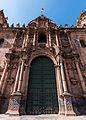 Catedral, Plaza de Armas, Cusco, Perú, 2015-07-31, DD 76.JPG