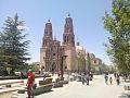 Catedral Metropolitana de Chihuahua.jpg