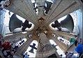 Catedral de Murcia - Campanas y campanario.jpg
