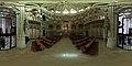 Catedral de Murcia - Capilla de Los Vélez.jpg