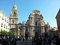 Catedral de Santa María, Murcia.jpg