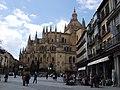 Catedral de Segovia 09.JPG