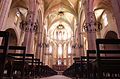 Catedral de Tortosa - Nau central.JPG