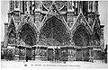 Cathédrale Jeanne d'arc 81186.jpg