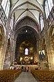 Cathédrale Notre-Dame de Strasbourg @ Strasbourg (45519133422).jpg