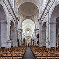 Cathédrale Saint-Louis de La Rochelle-6764.jpg