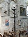Cathédrale Saint-Pierre de Lisieux 06.JPG
