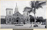 Cathédrale de Brazzaville avant 1926.jpg
