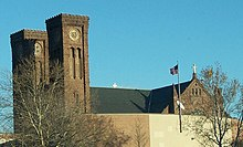 CathedralSSPeterPaulProvidence.JPG