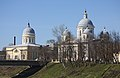 Cathedral Complex view (Torzhok).jpg
