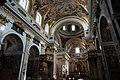 Cathedral Interior (33069568134).jpg