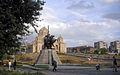 Cathedrale-erevan001.jpg