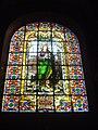 Cathedrale Montauban49.jpg