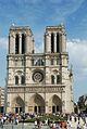 Cathedrale Notre Dame de Paris.jpg