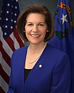 Catherine Cortez Masto official portrait.jpg