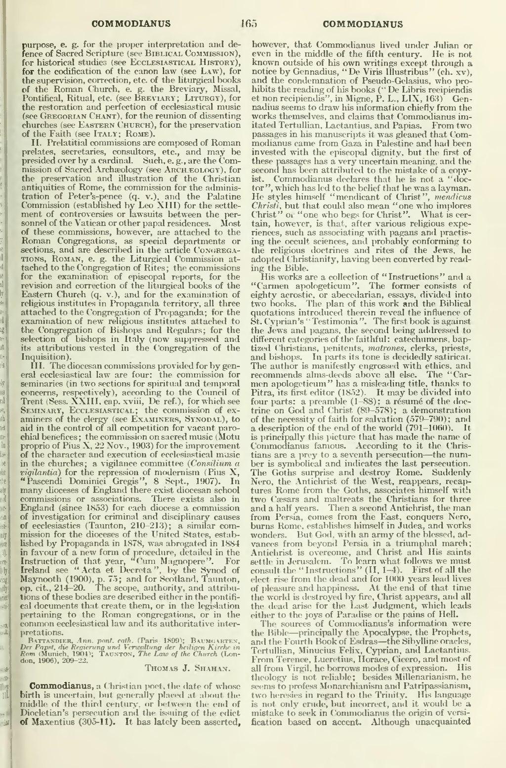 Page:Catholic Encyclopedia, volume 4 djvu/207 - Wikisource