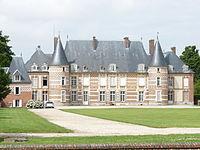 Catteville (Ocqueville).JPG