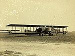 Caudron C.23 RFQ.jpg