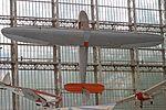 Caudron C.800 Epervier (F-CBTZ) (35020348085).jpg