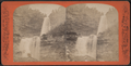 Cauterskill Falls, by J. Loeffler 5.png