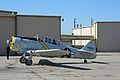 Cavanaugh Flight Museum-2008-10-29-050 (4269835061).jpg