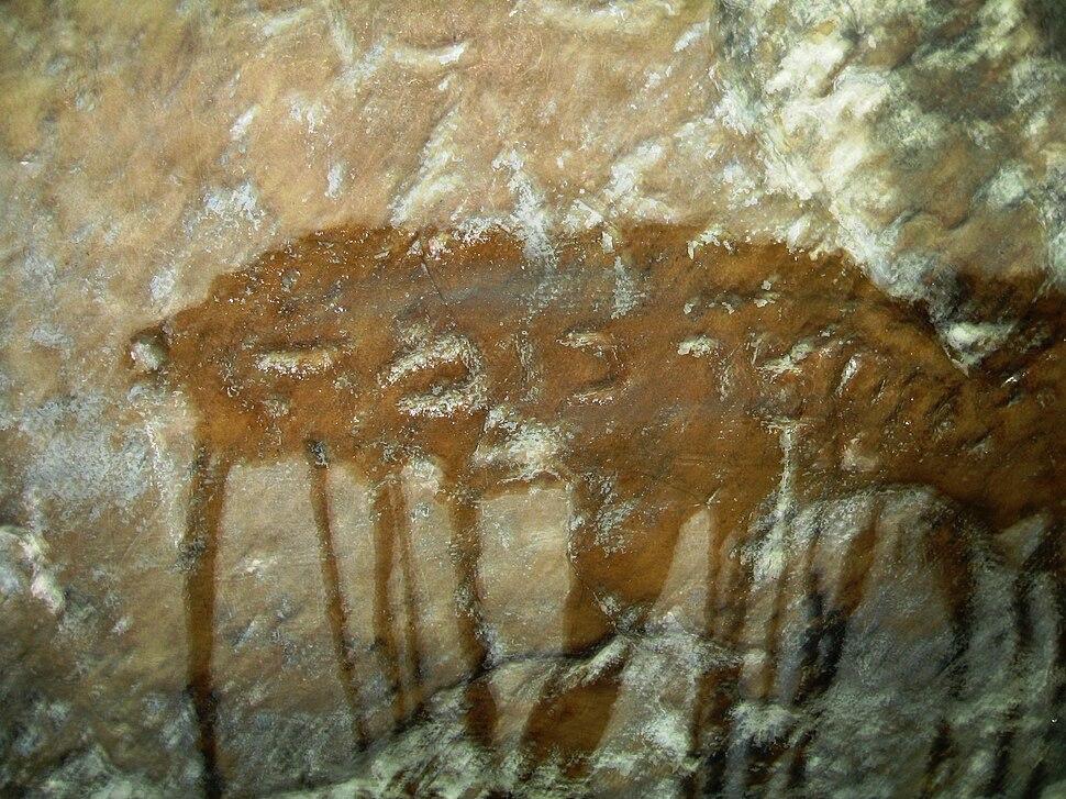 Cave of elihau 6