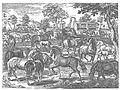 Cavendish - L'Art de dresser les chevaux, 1737-page051.jpg