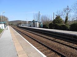 Cefn-y-bedd railway station (3).JPG